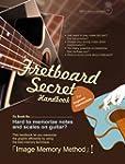 Fretboard Secret Handbook: Private us...