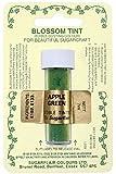 Sugarflair Blosom Tint Edible Dusting Powder - Apple Green