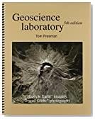 By Tom Freeman Geoscience Laboratory (5th) [Paperback]