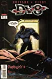 DV8 (Issue #10)