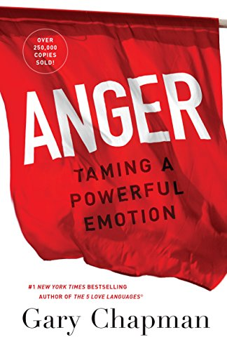 Buy Anger Now!
