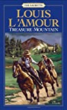 Treasure Mountain: A Novel