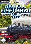 Modelleisenbahn 2008