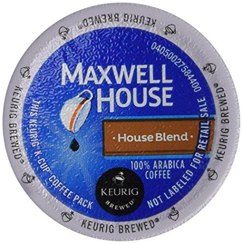maxwell-house-single-serve-blend-coffee-medium-roast-84-count