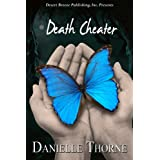 Death Cheaterby Danielle Thorne