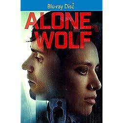 Alone Wolf [Blu-ray]