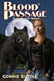 Blood Passage (Blood Destiny #2)