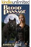 Blood Passage: Blood Destiny, Book 2 (English Edition)