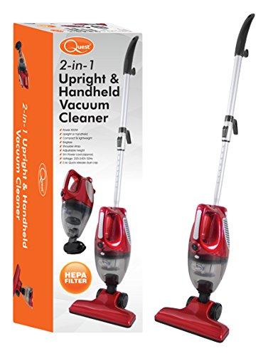 quest-2-in-1-upright-handheld-vacuum-cleaner-800-watt