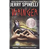 Wringer ~ Jerry Spinelli
