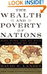 The Wealth and Poverty of Nations: Wh...