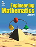 Engineering Mathematics, Fourth Edition