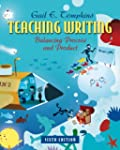 Teaching Writing: Balancing Process a...