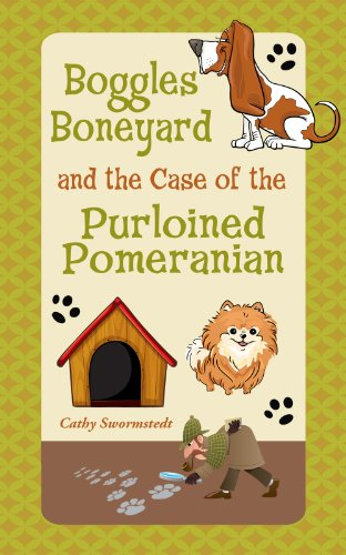 boggles-boneyard-and-the-case-of-the-purloined-pomeranian-childrens-books-boneyard-series-book-1-eng