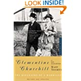 Clementine Churchill: The Biography of a Marriage
