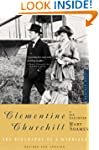 Clementine Churchill: The Biography o...