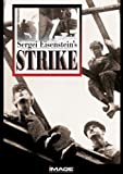 echange, troc Strike (Stachka) [Import USA Zone 1]