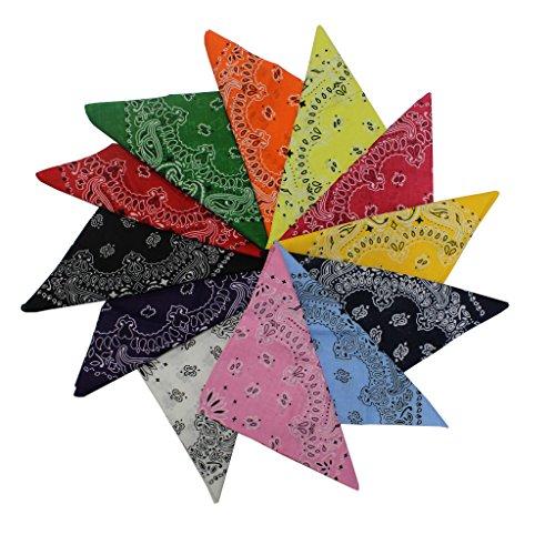 kurtzytm-pack-de-12-bandanas-de-colores-con-diseno-de-cachemir-bufandas-diademas-munequeras