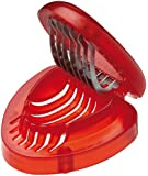 Kitchen Craft Strawberry Slicer