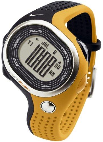 Nike Unisex Watch WR0139-021