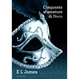Cinquanta sfumature di nerodi E. L. James
