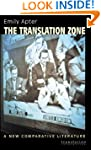 The Translation Zone: A New Comparati...