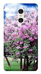 TrilMil Printed Designer Mobile Case Back Cover For Xiaomi Redmi Pro