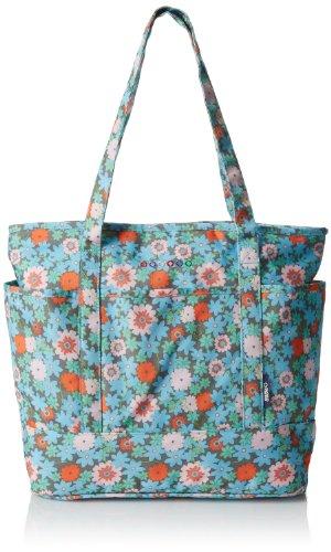 j-world-new-york-emily-tote-bag-blossom-one-size