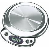 Philips HR2395/00 Balance de cuisine électronique