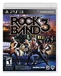 Rock Band 3 - PlayStation 3 Standard...
