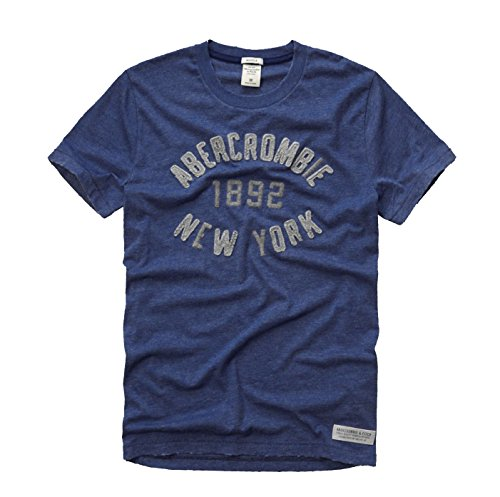 abercrombie-and-fitch-mens-logo-graphic-t-shirt-large-blue-abercrombie