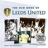 echange, troc DVD Book of Leeds [Import anglais]