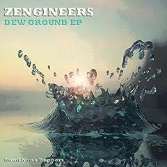 Dew Ground (Original Mix)
