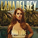 Born To Die : The Paradise Edition (2 CD)