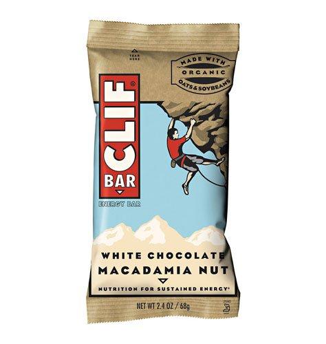 clif-bar-white-chocolate-macadamia-nut