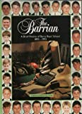 The Barrian: A Brief History of Barry's Boy's School 1893-1993
