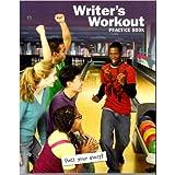 Good Writer's Kit Writer's Workout