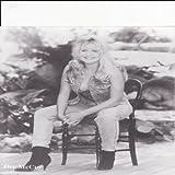 Dee-McCoy-Country-Songs