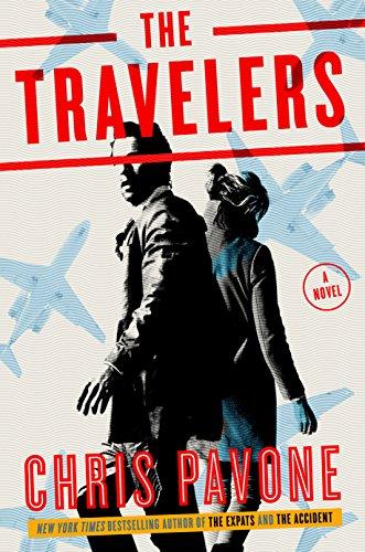 the-travelers-a-novel