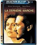 echange, troc La Dernière marche - Combo Blu-ray + DVD [Blu-ray]