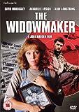 The Widowmaker ( The Widow maker ) [ NON-USA FORMAT, PAL, Reg.2 Import - United Kingdom ]