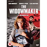 The Widowmaker [DVD]by Annabelle Apsion