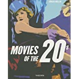 Movies of the 20sby Jurgen Muller