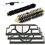 iRobot 4916 Replenish/Maintenance Kit for Roomba 400 and Discovery Series