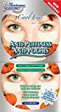 Montagne Jeunesse Anti-Puffiness Cool Eyes Patches