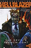 John Constantine, Hellblazer: The Devil's Trenchcoat