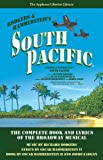 img - for South Pacific: The Complete Book and Lyrics of the Broadway Musical (Applause Libretto Library) book / textbook / text book