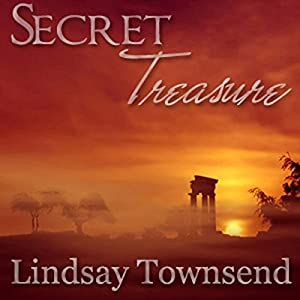 A Secret Treasure Audiobook