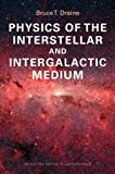 Physics of the Interstellar