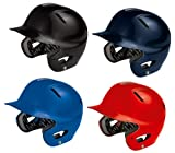 Easton A168003 Natural Senior Batting Helmet